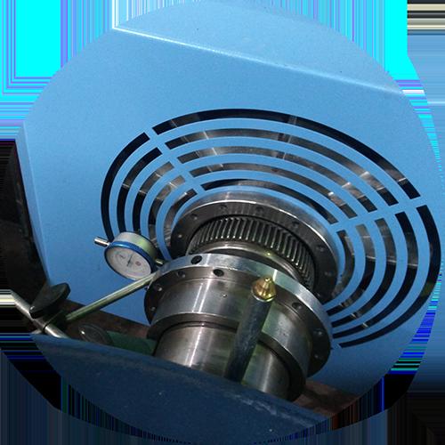 Bottom price Wood Chipper Manufacturers - LGX450 Biomass Pellet Machine – Shindery