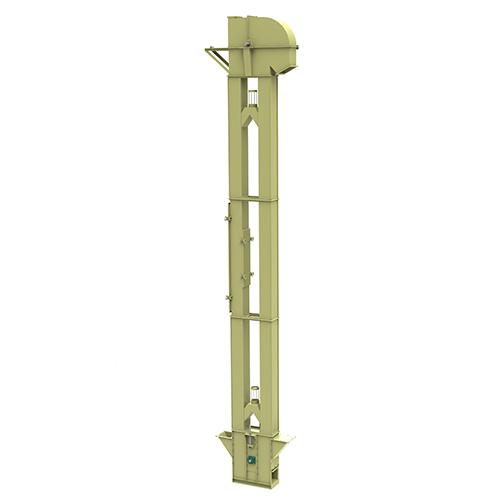 Hot sale Pellet Mill Europe - Bucket Elevator – Shindery