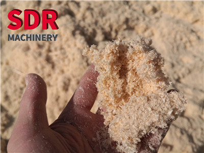 https://www.shindery.com/biomass-powder-grinderwood-flour-pulverizer.html