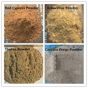 Biomass Powder Grinder,Wood Flour Pulverizer
