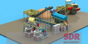 https://www.shindery.com/4tph-peanut-shell-pellet-making-line-was-successfully-built-in-nanyang-city/
