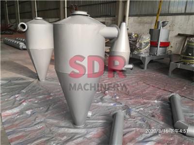 https://www.shindery.com/biomass-powder-grinderwood-flour-pulverizer.html